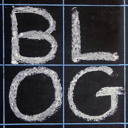 Blogs on Topical Issues, Legal Issues and the Law