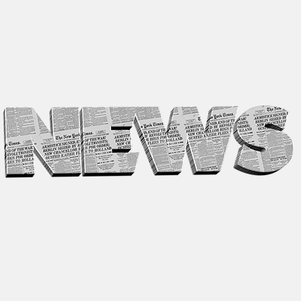 News from Conrad Law, our Clients & the Law